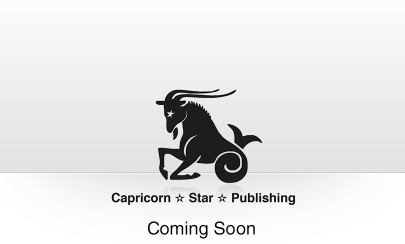 Capricorn Star Publishing